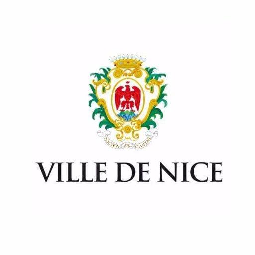 Ville de Nice